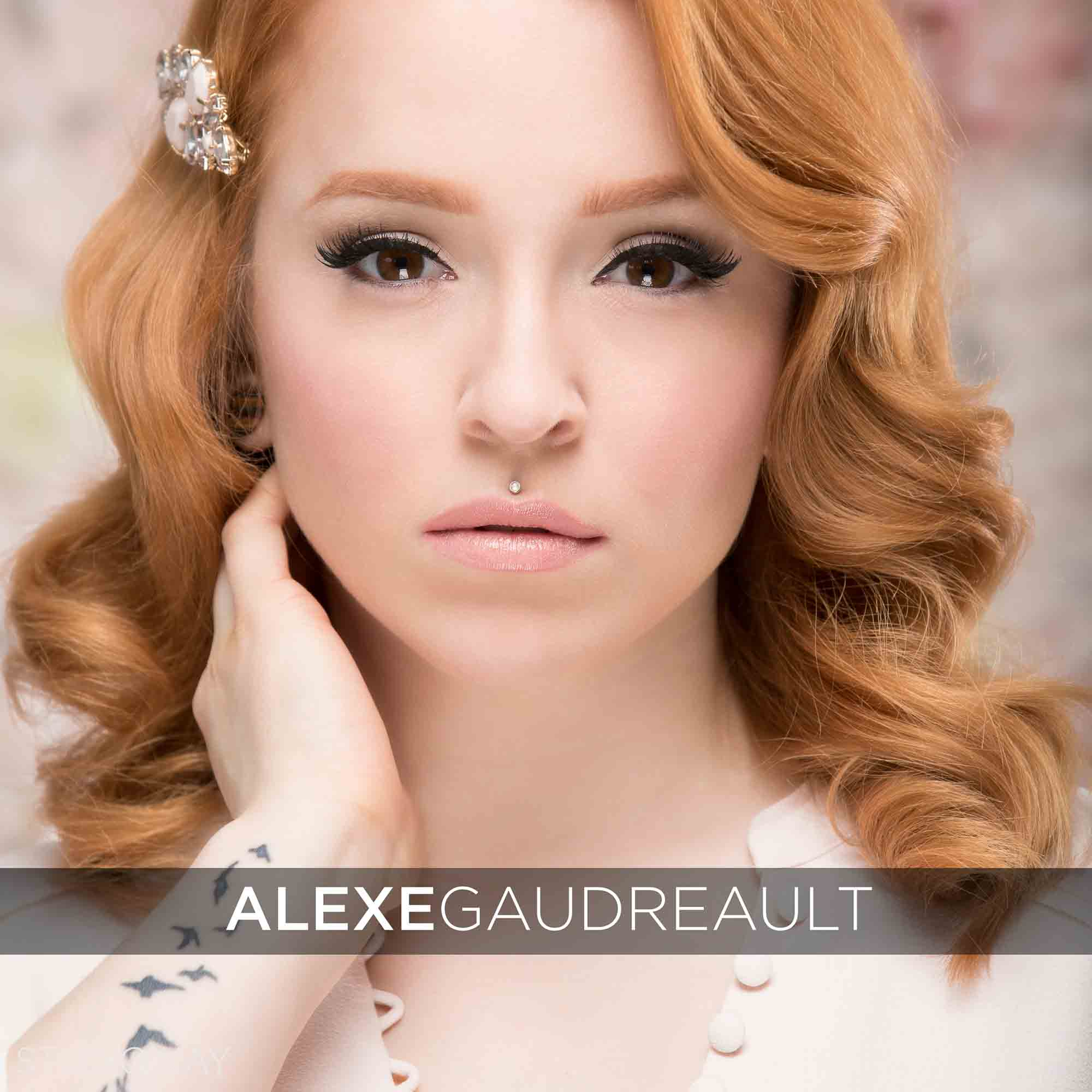 Alexe-Gaudreault-photographie-fashion-portrait