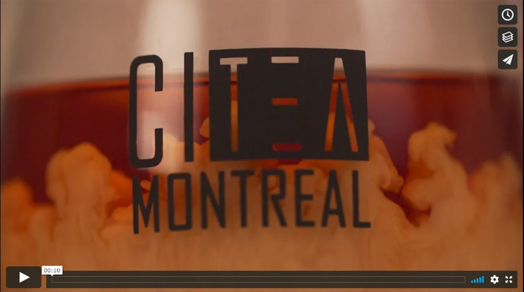 production-video-montreal studio kay