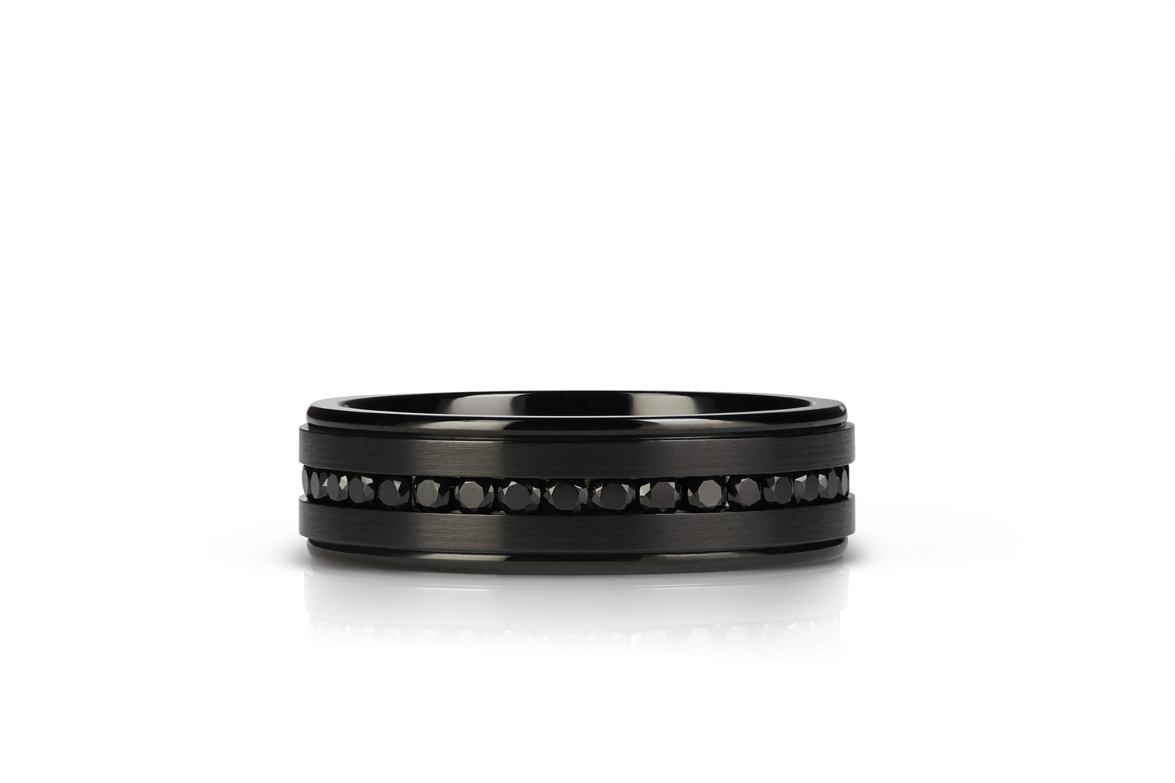 photographe-ecommerce-bijoux-bague-montreal-118